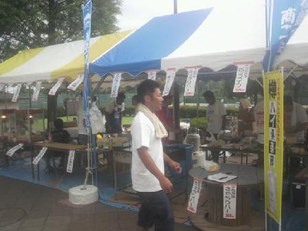 natsumatsuri20123.JPG
