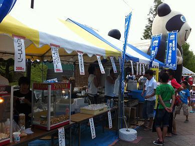 natsumatsuri20121.JPG