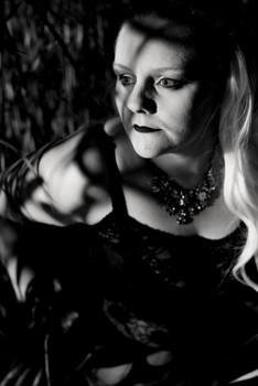 Fotograf: baluartografie Marcus Schmidt