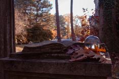 GK-FriedhofL-BuchWeb.jpg