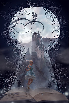 AliceCompeWeb.jpg