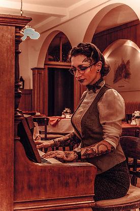 KlavierWeb.jpg