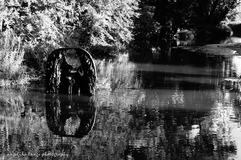 Fotografin: Angelika Lange Photography Angelika Lange