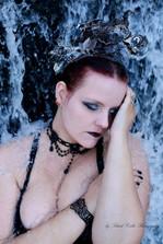 Fotografin: Black Calla Photography Annett Bundesmann