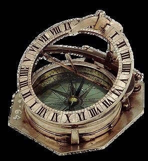 kisspng-compass-dial-clockwork-continent