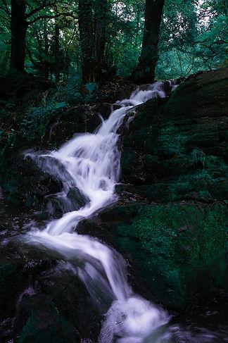 WasserfallWeb.jpg