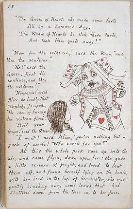 Alice's_Adventures_Under_Ground_-_Lewis_