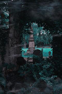 FriedhofWeb.jpg