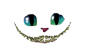 164141253-cheshire-wallpapers_edited.png