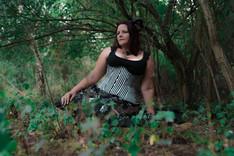 Fotografin: jacky-fotos Jacqueline Brumma