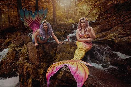 MermaidComposingWeb.jpg