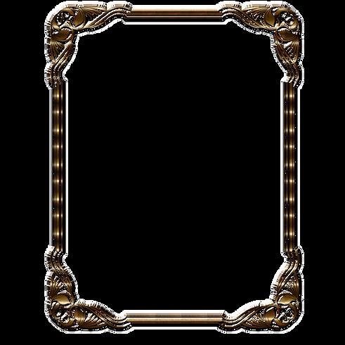 kisspng-picture-frames-image-portable-ne