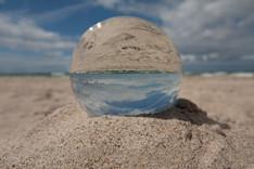 Strand Horizont.jpg