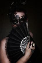 Fotograf: Dark Crossing Pictures Roy Manfred Schaaf