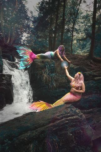 MermaidFamilyWeb.jpg