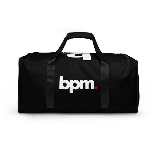 BPM Travel Bag