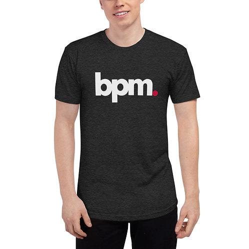 It's BPM Period Tee