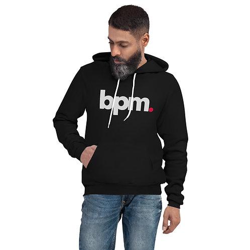 The Classic BPM Hoodie