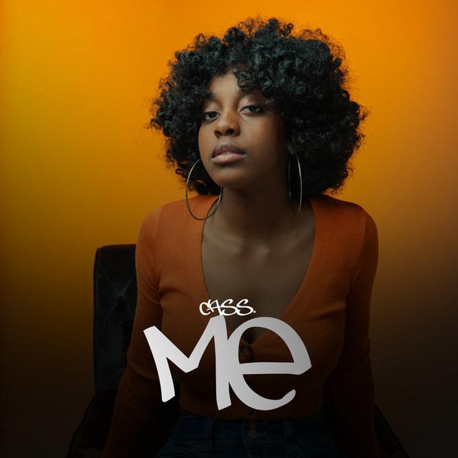 Cass - Me