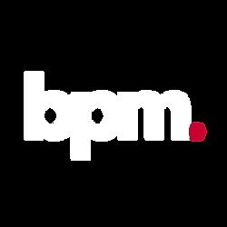 BPM on dark BG.png