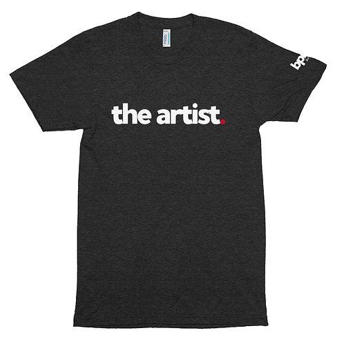 Music Biz Series: the artist