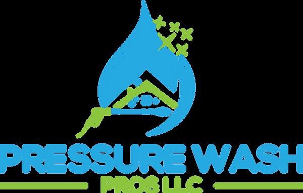 PRESSURE WASH.png