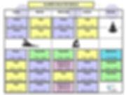 horarios-19-20-Suelo-WEB.jpg