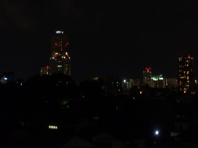 2015-04-11.jpg