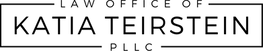 Teirstein PLLC Logo.png