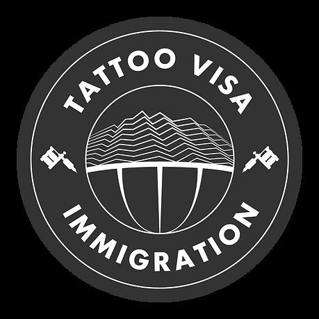 Tattoo Visa Badge (1).png