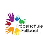 Froebelschule_Logo.png