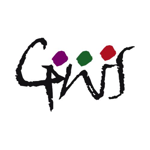 Logo der Gustav-Werner-Schule in Stuttgart