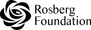 20033_RF_Logo_RZ.png