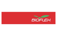 Bioflex.png