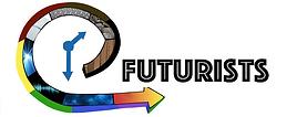 futurists.png