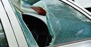 glas on time car door glass repair.jpg