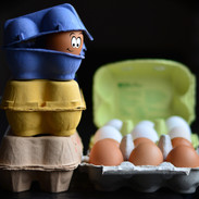 egg-cartons-3253299_1920.jpg