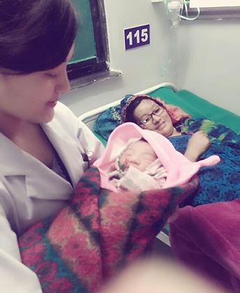 Maya - maternity nurse.jpg