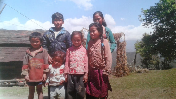 Villagers from Thakani.jpg