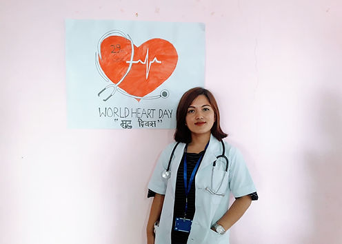 Nurse Maya - Sept. 2018.jpg