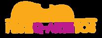 Logo-Festicuartetos-Horizontal-Menu.png