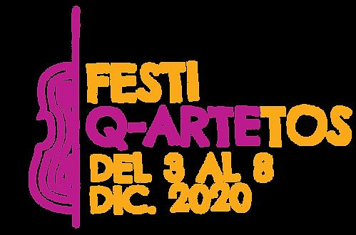 Logo-Festiquatretos-Hero.png