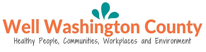 Well Washington County Logo.jpg