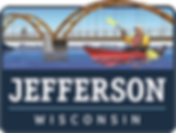 city-of-jefferson_edited.png