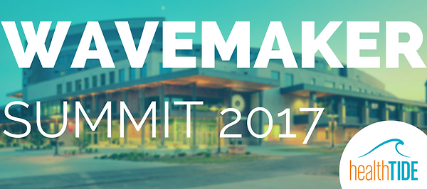 2017 Wavemaker Summit Graphic_edited.png