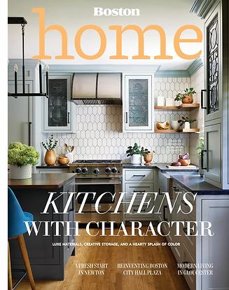 Boston Home Cover.webp