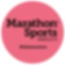 marathon south yarmouth.png
