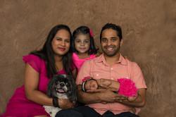DURHAMS FAMILY PHOTOGRAPHER