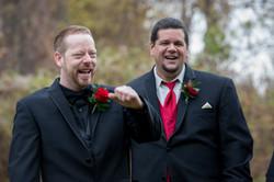 DURHAMS WEDDING PHOTOGRAPHER