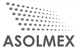 ASOLMEX.png
